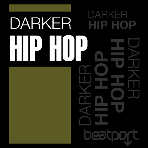 Darker: Hip Hop