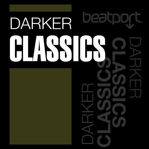 Darker: Classics