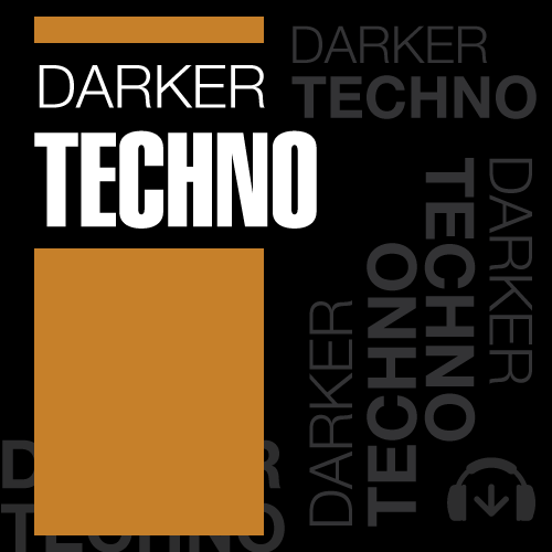 Darker: Techno
