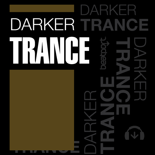 Darker: Trance