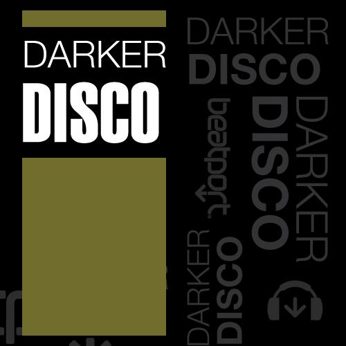 Darker: Disco