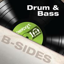 B-Sides: dnb