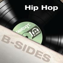 B-Sides: Hip Hop