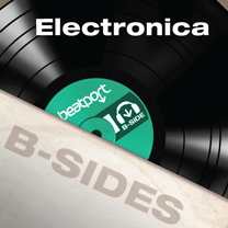 B-Sides: Electronica