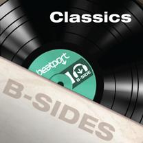 B-Sides: Classics