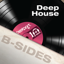 B-Sides: Deep House