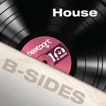 B-Sides: House