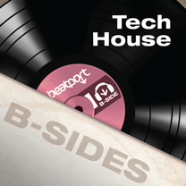 B-Sides: Tech House