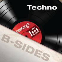 B-Sides: Techno