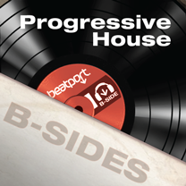 B-Sides: Progressive House