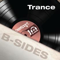 B-Sides: Trance