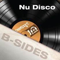 B-Sides: Nu Disco