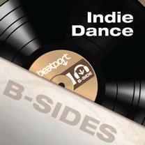 B-Sides: Indie Dance